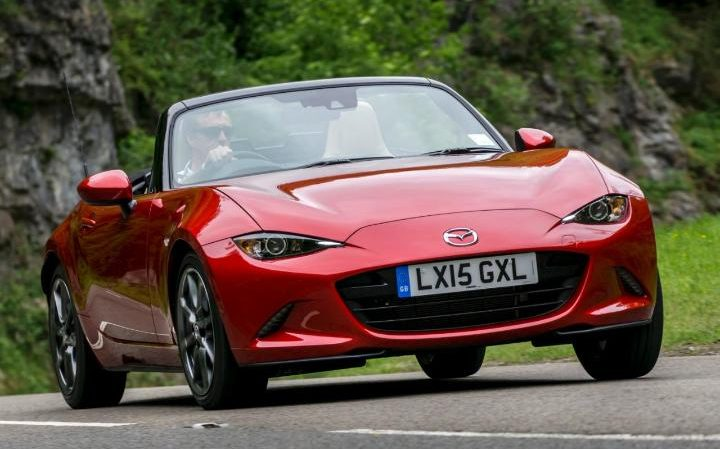 1-2015-Mazda-MX-5-main-large_transrWYeUU_H0zBKyvljOo6zlkYMapKPjdhyLnv9ax6_too.jpg