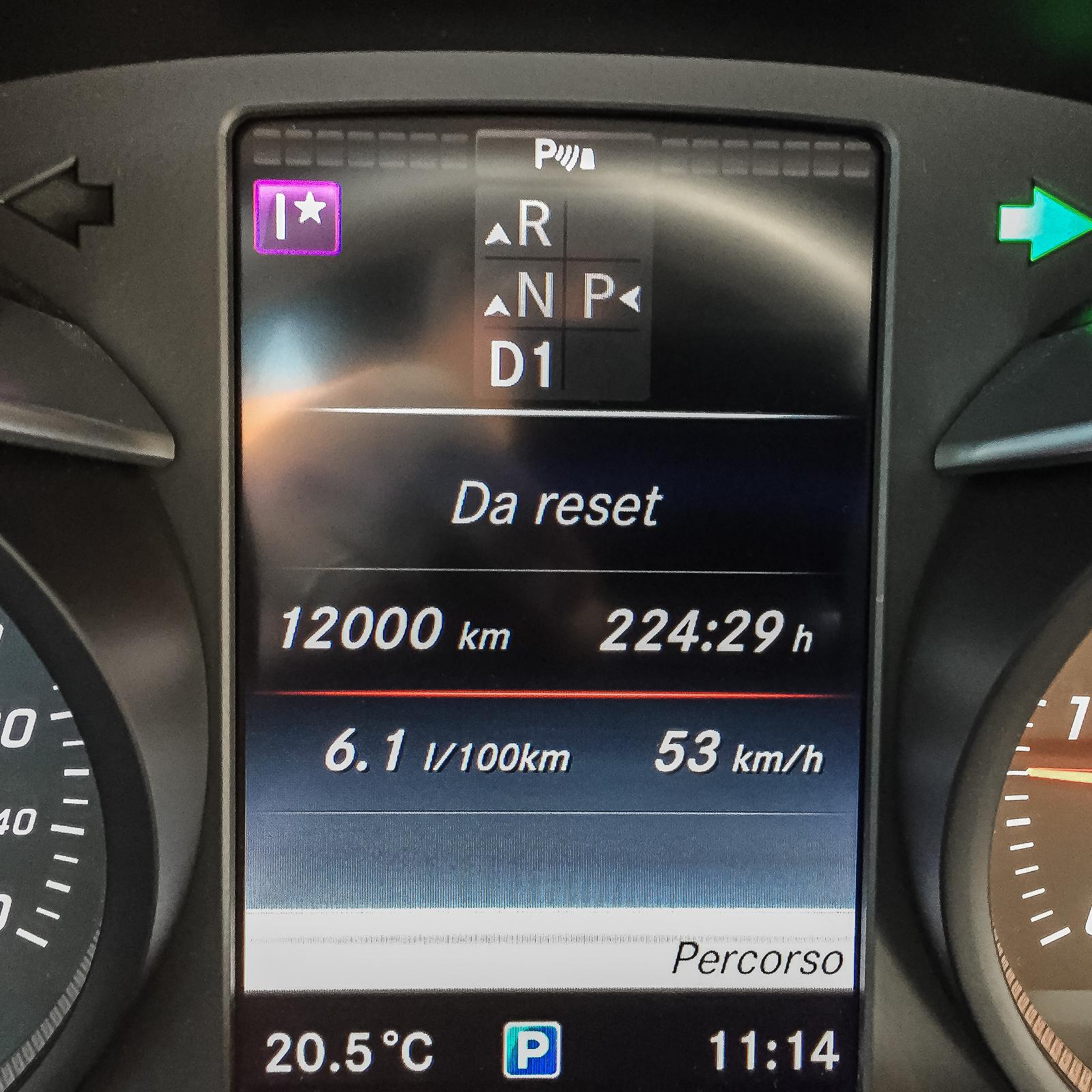 12.000 km.jpg