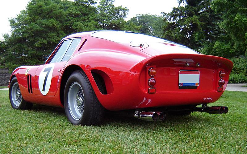 1962-ferrari-250-gto-5.jpg