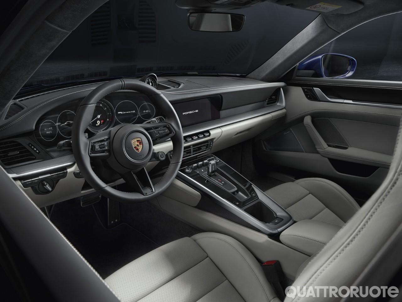 2018-Porsche-911-992-24.jpg