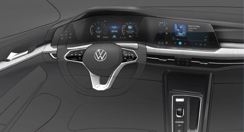 250303ab-2020-vw-golf-8-interior.jpg.jpeg
