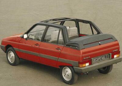 5-citroen-visa-cabrio-1984-3.jpg