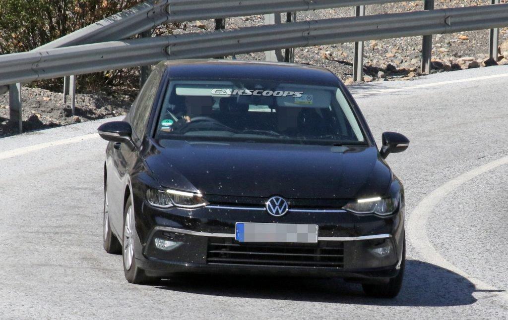 7aa3cba7-volkswagen-golf-11-1024x646.jpg.jpeg
