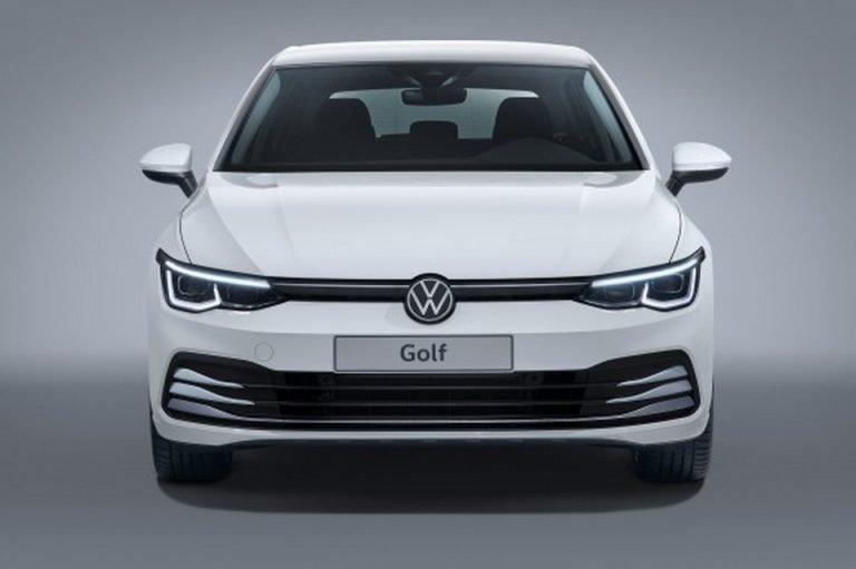 870fe1ba-vw-golf-mk8-first-pic-leak-5-768x511.jpg