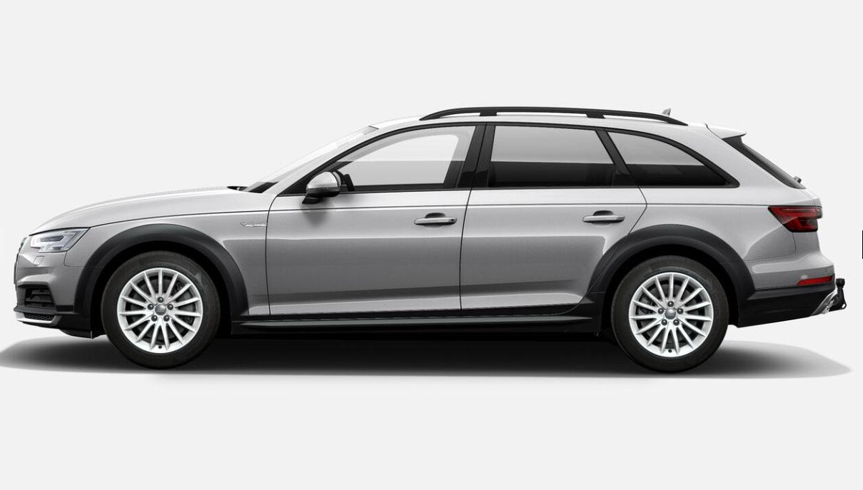 Quattroruote Forum Audi