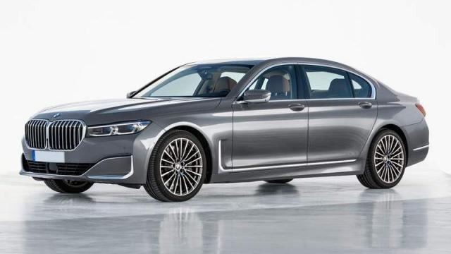 bmw-series-7-32891_sedan-4-doors-bmw-serie-7-2019-front-side-view.jpg