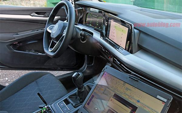 burlappcar-2020-vw-golf-interior.jpg.jpeg
