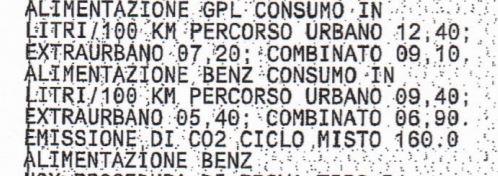 consumo.JPG