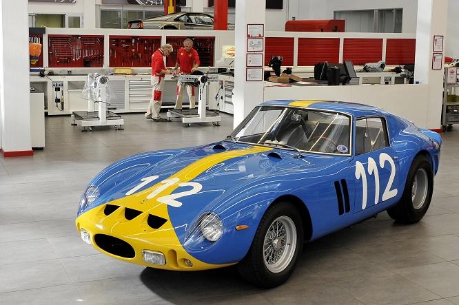 Ferrari-250-GTO-Svezia-.jpg