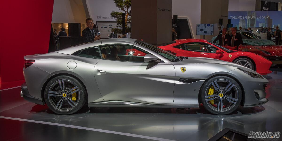 Ferrari-Portofino-60.jpg