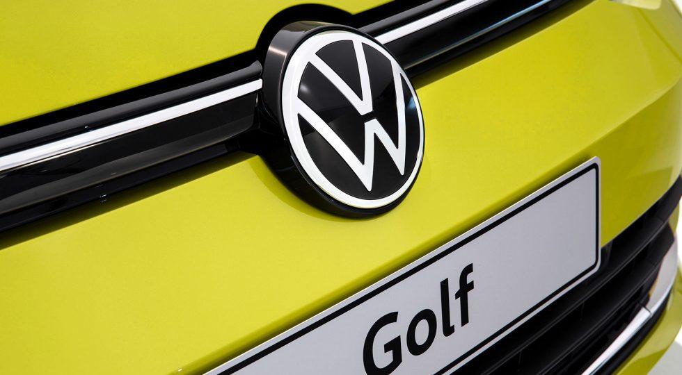 Golf-8-detalles-1-980x540.jpg