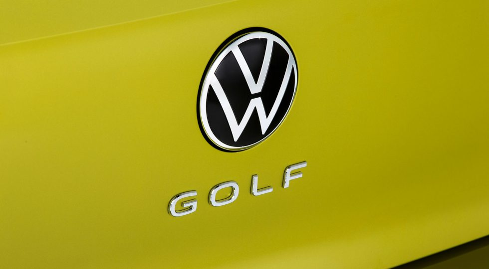 Golf-8-detalles-5-980x540.jpg
