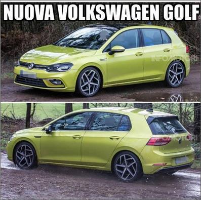 golffff.jpeg
