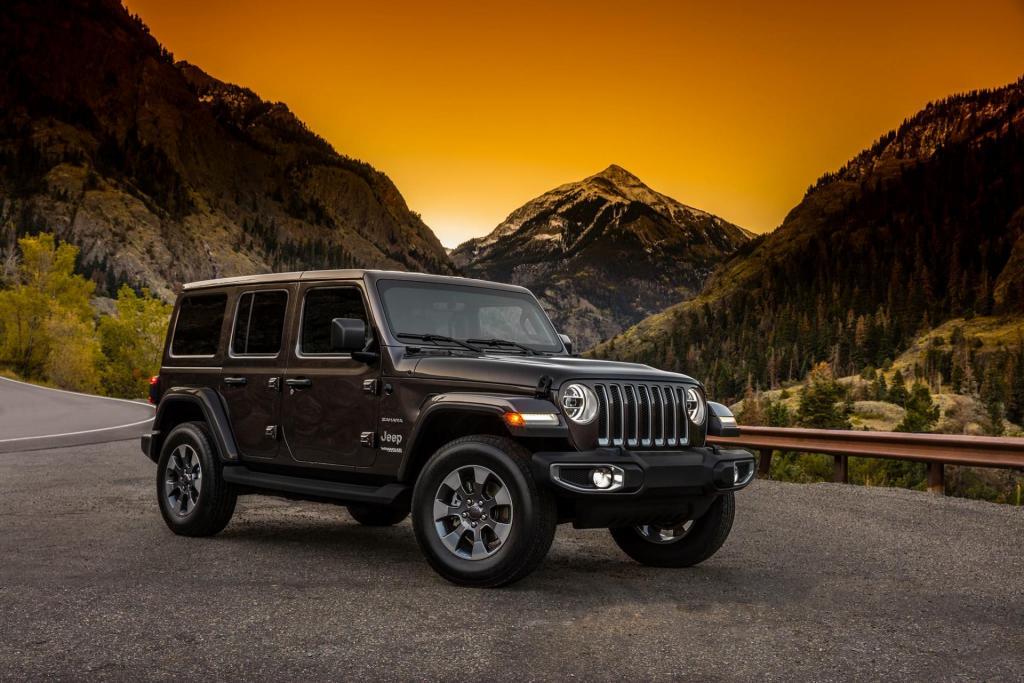 Jeep_Wrangler_1.jpg