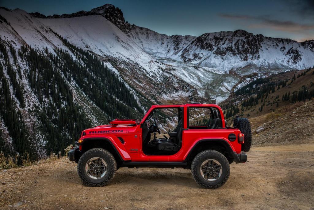 Jeep_Wrangler_2.jpg