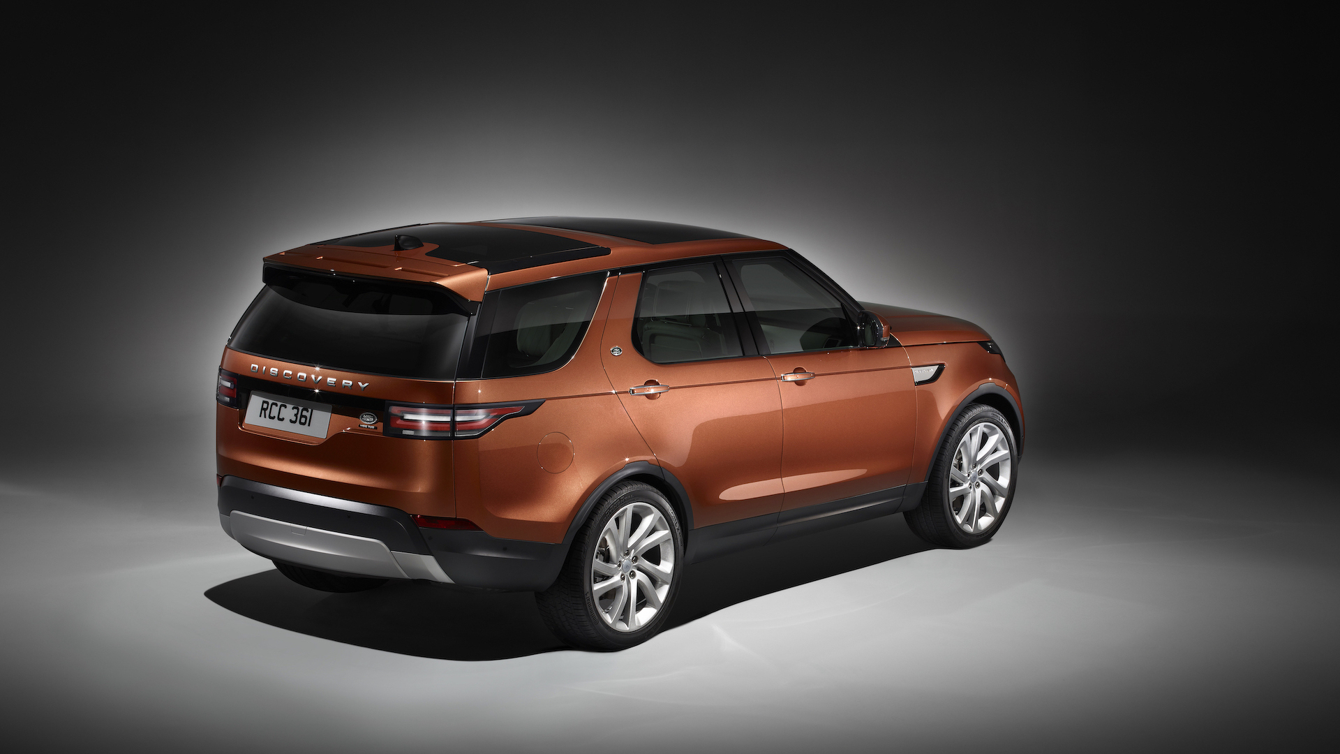 nuova-land-rover-discovery-29.jpg
