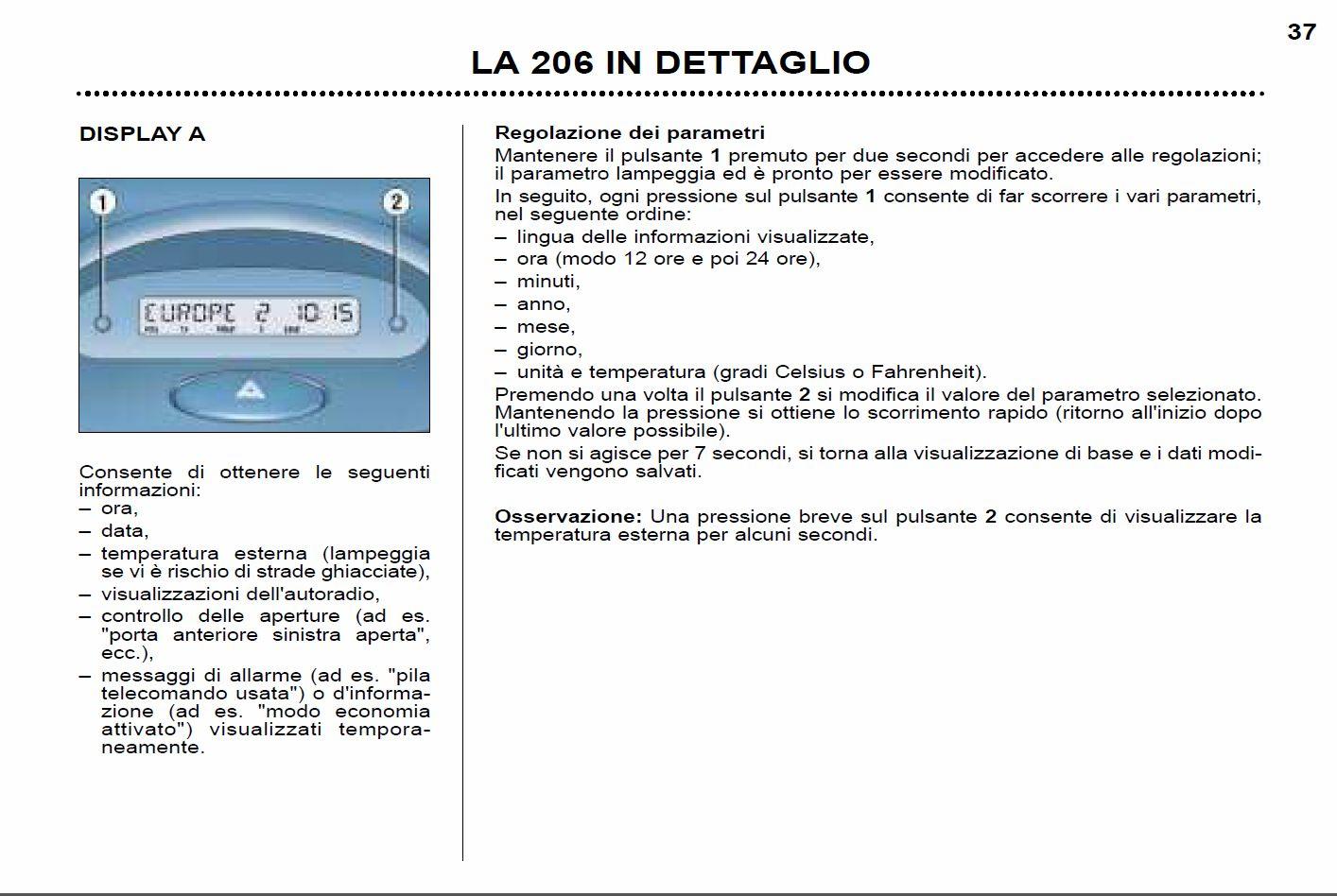 Pagina37 .jpg