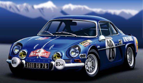 renault-alpine-a-110.jpg