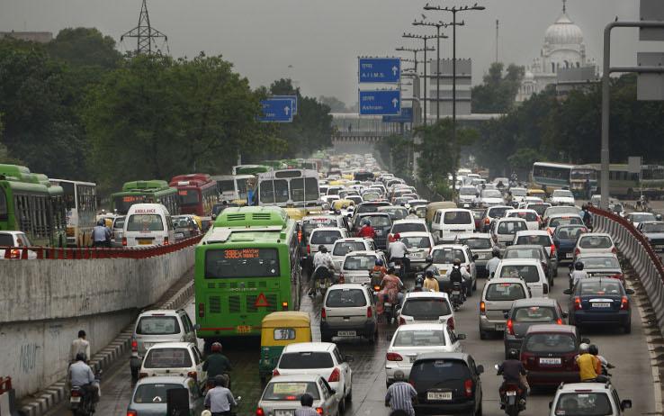 traffico_india_ap.jpg