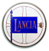 Lancia 1911 Il marchio scelto dal fondatore.png