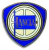 Lancia 1924 il marchio come evoluto dal fondatore.png