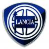 Lancia 2000.png