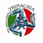 trinacrio