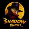 Shadowmann