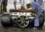 Niki@Lauda